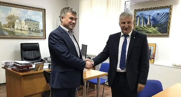 Рыбинск не будет платить «Газпрому» за вечный огонь из-за статуса. А другие?