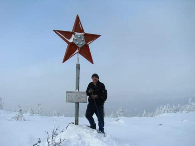 Спасатели боятся зажизнь пропавшего вАбхазии уральского туриста