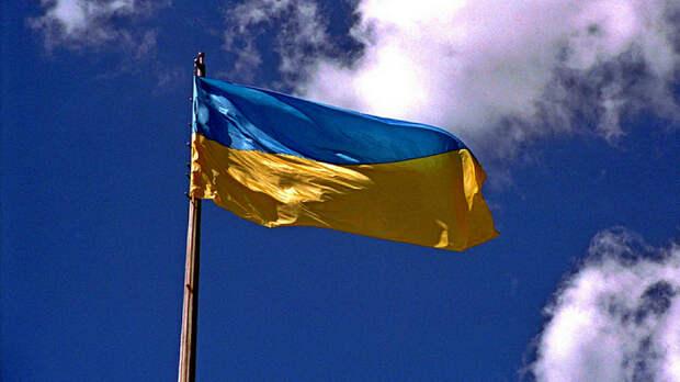 На Украине ввели санкции против Шария
