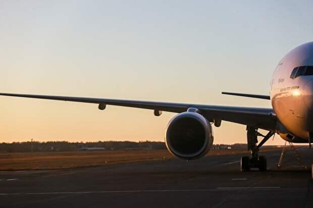 Путина возмутило то, как «Аэрофлот» формирует цены на авиабилеты