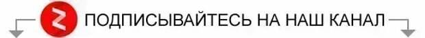 Куда пропал актер Илья Глинников: Перипетии жизни после «Интернов» и «Холостяка»