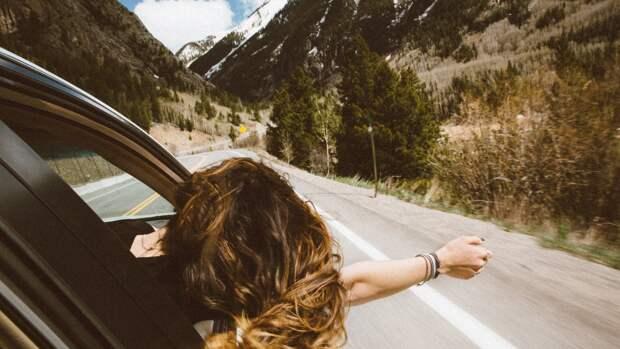Выходные за городом: правила безопасного отдыха на природе