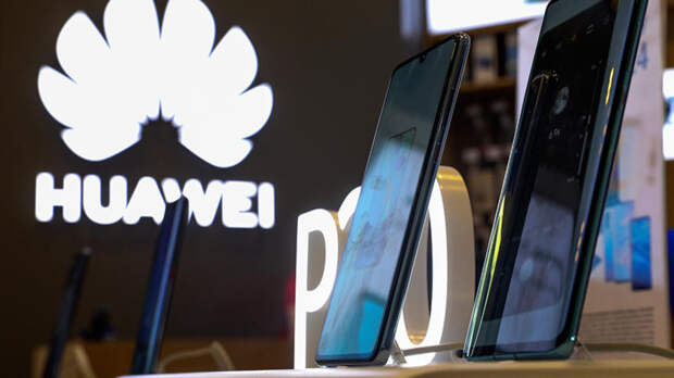 Huawei сэкономит на производстве смартфонов, убрав бесплатный зарядник