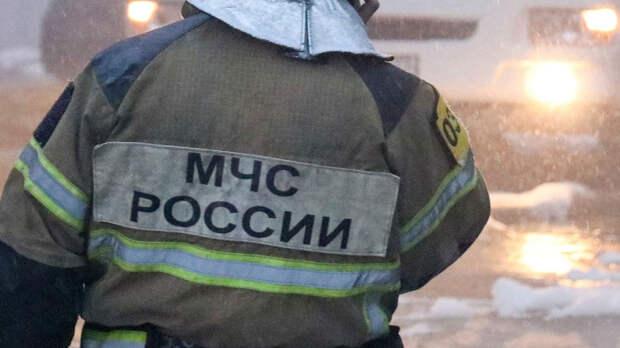После гибели горняков в Кузбассе СК возбудил уголовное дело