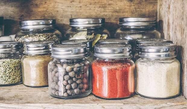 Расхламление в доме: 10 вещей, которые нужно выбросить