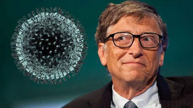 Билл Гейтс спрогнозировал, что произойдет с человечеством после пандемии