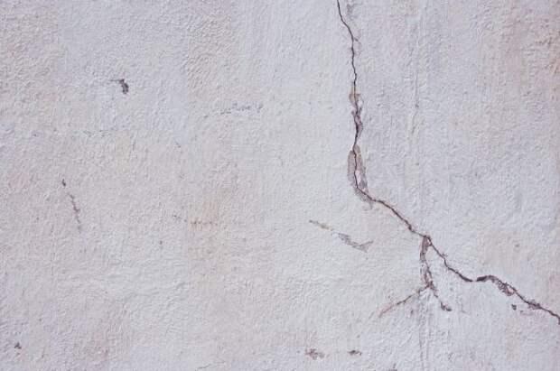 К югу от Австралии зафиксировано землетрясение магнитудой 6,0