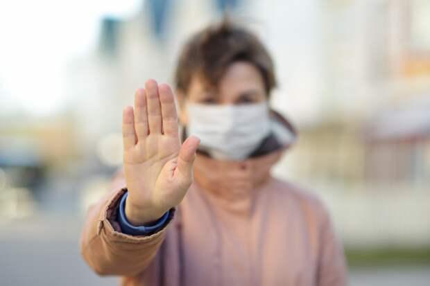 Коронавирусная статистика в Удмуртии: выявлено 116 новых заболевших, 3 человека скончались