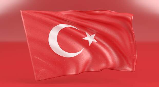 Крымский фактор турецкой внешней политики или почему Турция не признает российский статус Крыма