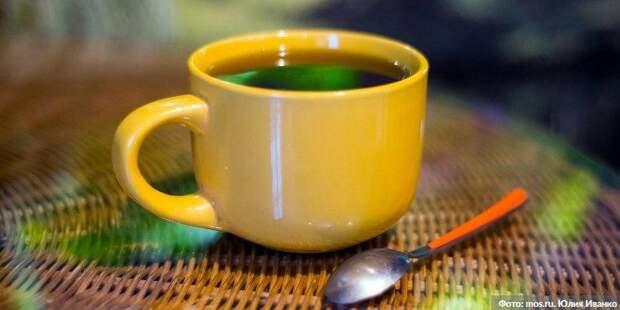 Депздрав: Москвичам, болеющим диабетом рекомендуем соблюдать домашний режим