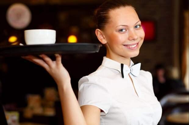 Ешьте дома, а не в ресторане и вот почему
