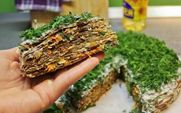Гоголь-моголь и печеночный торт: 7 блюд, которые прочно ассоциируются с Советским Союзом