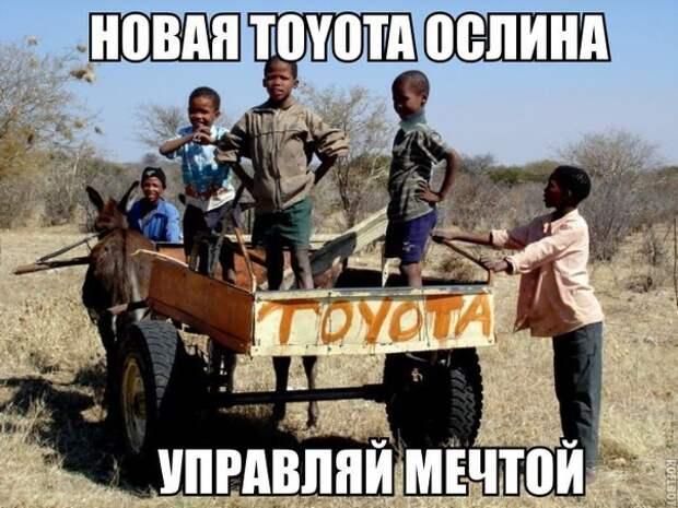 Vk2MEMhhO-s