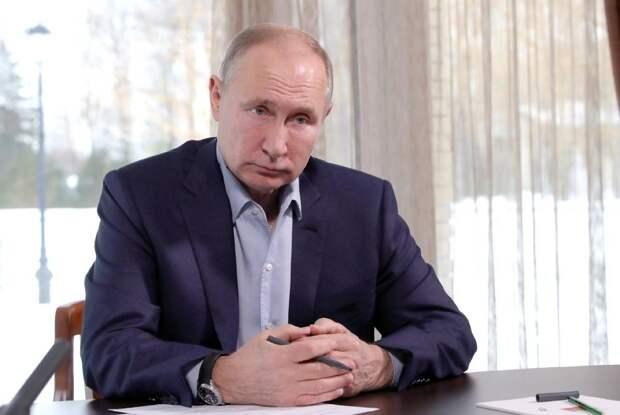 «Переворот должен быть настоящим»: шведы высказались против давления на Россию в реформах
