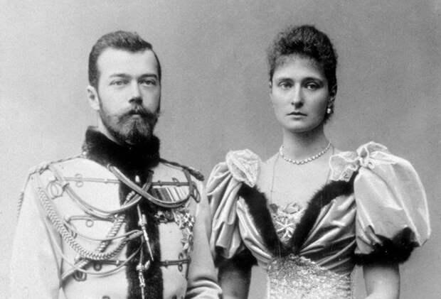 Павловский акт: почему императорам России было запрещено жениться на русских женщинах