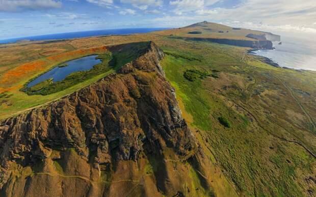 Easter_Island_attr_1.jpg