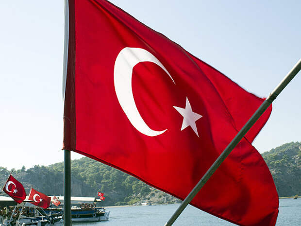 Россияне «с антителами» потребовали от правительства вернуть полеты в Турцию