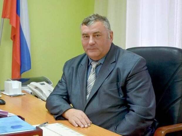 Глава района, где пропал Мураховский, экстренно госпитализирован