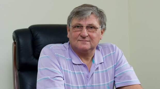 СК будет добиваться экстрадиции доктора Блюма из Испании в Россию
