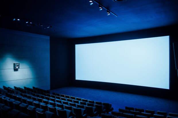 В кинотеатре на Коминтерна бесплатно покажут культовый советский фильм