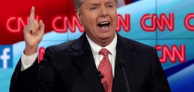 501525564-republican-presidential-candidate-sen-lindsey-graham-jpg-crop-promo-xlarge2