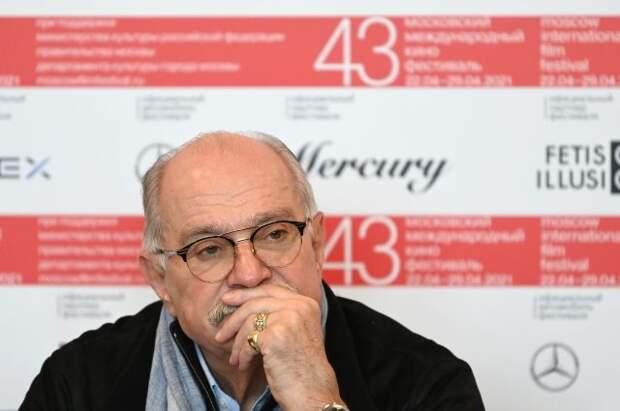На Московском международном кинофестивале представят более 200 картин