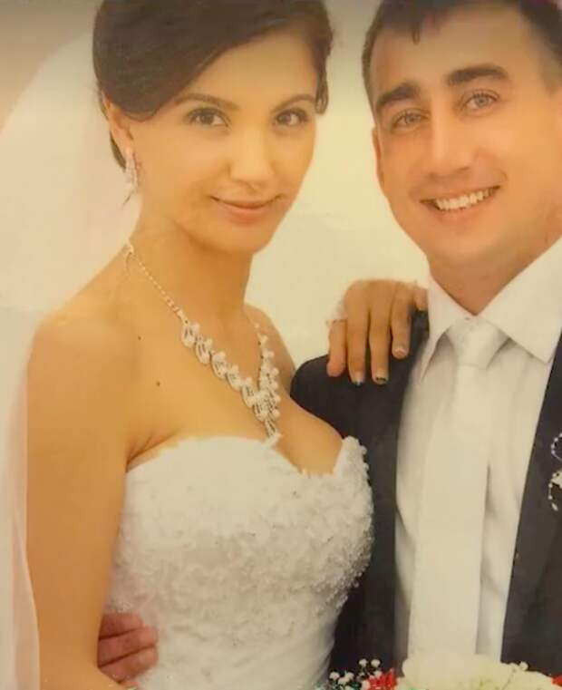 Максим приходил к девушке в больницу несколько раз. В прошлом году он подал на развод ynews, болезнь, история, казань, печальная реальность