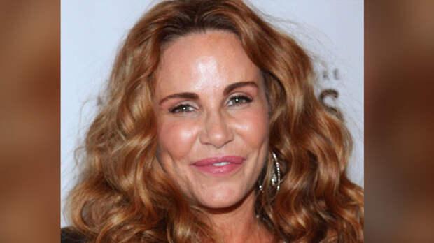Звезда сериала «Санта-Барбара» Китэйн умерла в США