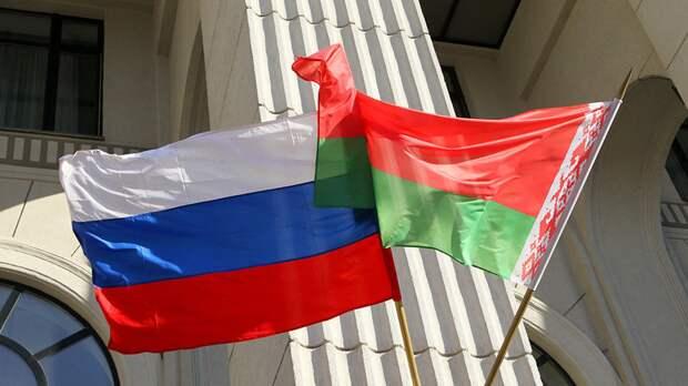 Рапота рассказал о ситуации с отменой роуминга между Россией и Белоруссией
