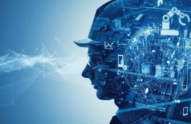 Роль научно-технического прогресса в нашей жизни