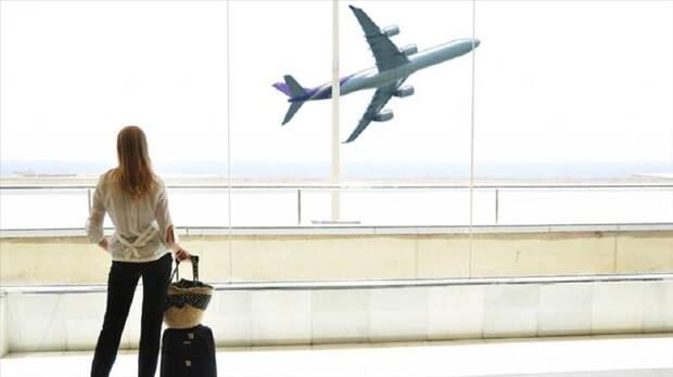 Тайские власти открыли для привитых туристов остров Пхукет