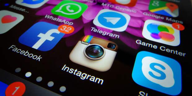 В России будет введена идентификация пользователей мессенджеров для эффективной работы спецслужб
