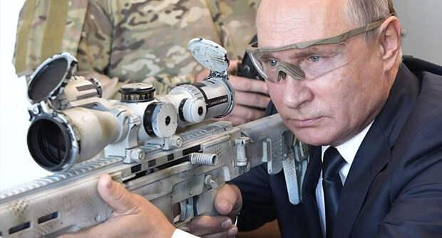 Грозит ли России заговор бизнесменов?