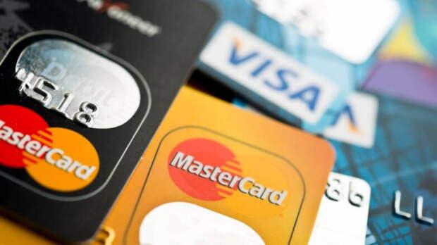 Эксперт объяснил, когда кредит выгоднее собственных накоплений на покупку