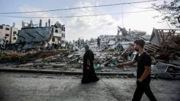 """Двойные стандарты бьют по своим. Когда """"сольют"""" Израиль и введут санкции против него?"""