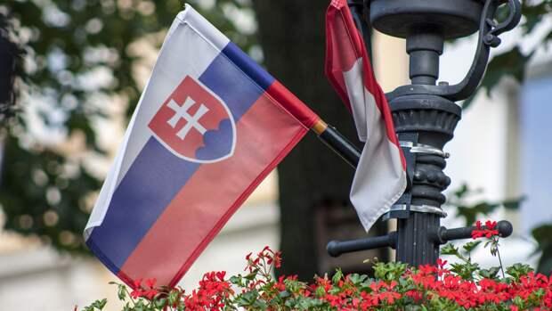 """Экс-премьер Словакии назвал Россию """"опорой международного права"""""""