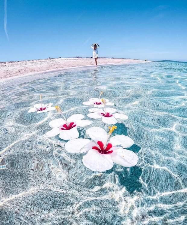 Отдых на Сардинии: за что можно получить высокий штраф?
