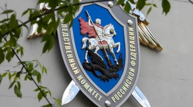 Украинец предстанет в Ялте перед судом за сексуальное насилие над падчерицей