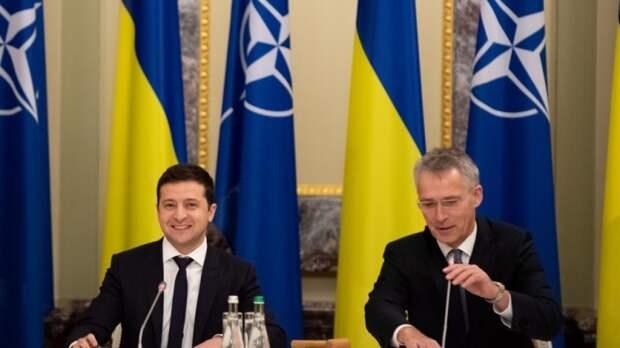 Погребинский назвал Кулебу «министром в кавычках», встречи которого не имеют смысла