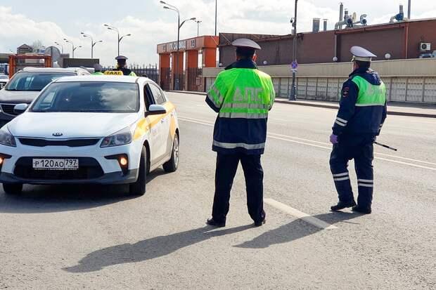 Автовладельцев предупредили о штрафах за неочевидные нарушения