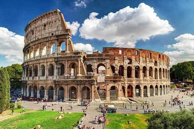 Средиземноморская жемчужина, или Все, что нужно знать об отдыхе в Италии
