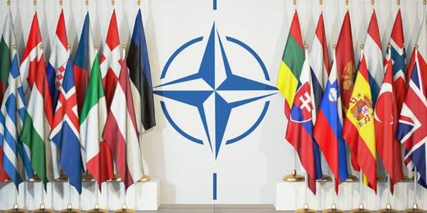 Эксперт оценил очередное заявление НАТО