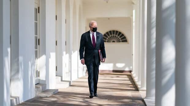 «Это раскрытие карт». Как новые санкции США повлияют на Россию?
