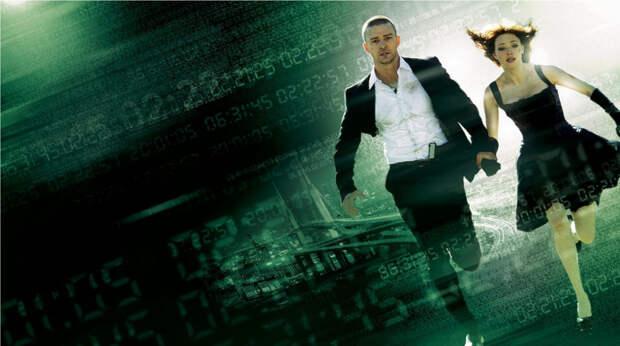 5 научно-фантастических фильмов о будущем, над которым стоит задуматься сейчас