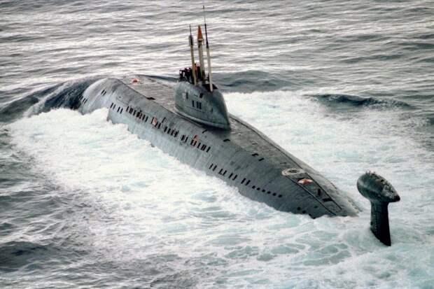 Самые дорогие подводные лодки в мире, которые могу разорить большинство армий мира