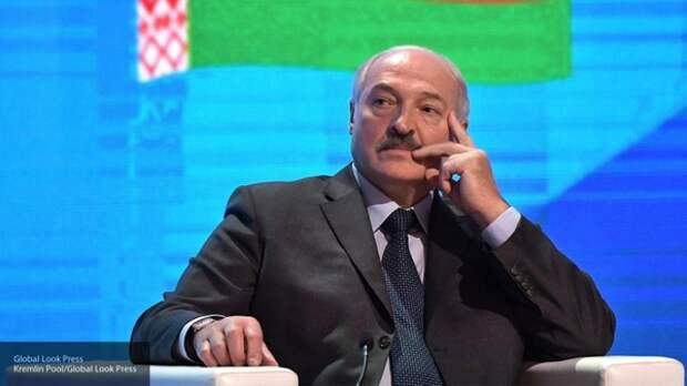 Политолог поименно назвал возможных кандидатов на замену Лукашенко