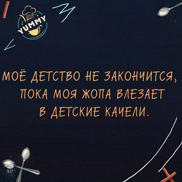 Турист из Америки долго мечется в поисках туалета в Москве и не может найти...