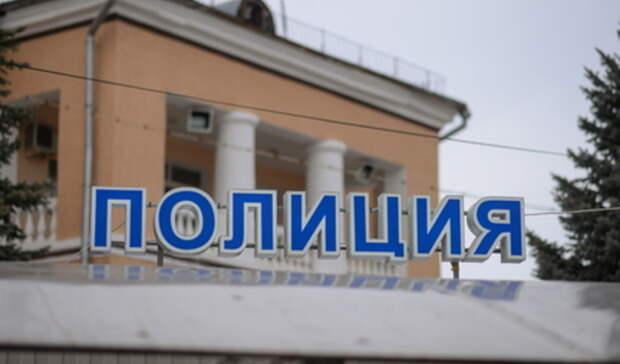 «Назвал меня девочкой»: житель Краснотурьинска заявил опытках вполицейском участке