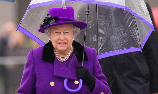 Вещь недели: самые модные и стильные зонты – 2021