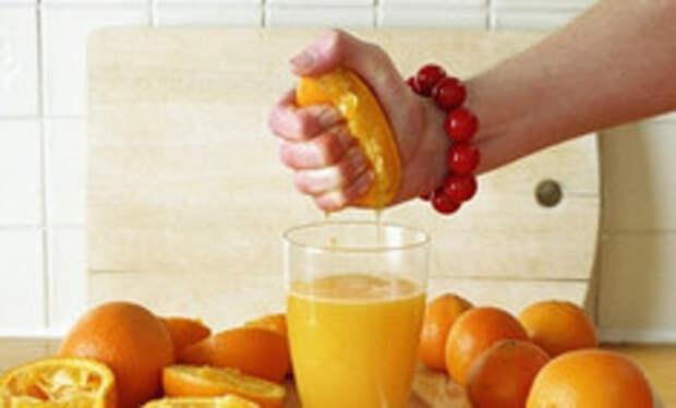Приказано — выжать! Когда и как нужно пить свежевыжатые соки